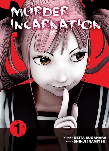 Des mangas en arrêt de commercialisation chez Komikku