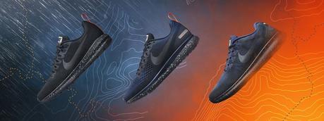 Accédez aux offres du Black Friday chez Nike en avant-première