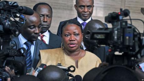 Bataille entre la CPI et le Burundi