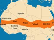 Sahel problèmes sécurité occultent grave crise humanitaire dans cinq pays