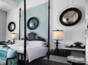 Marriott Quoc Emerald arrive Vietnam