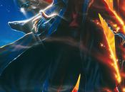 Concours: Tee-shirts Darkman gagner