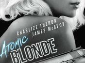 Atomic blonde (2017) ★★★☆☆