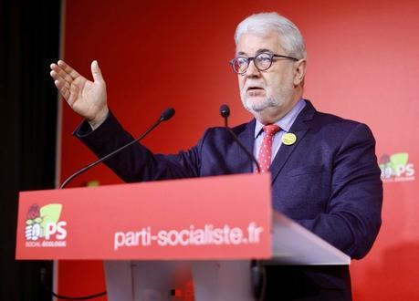 Jean-Jacques THOMAS : LA PAROLE AUX MILITANTS ET AUX SYMPATHISANTS