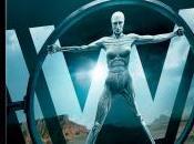 [Test Blu-ray] Westworld Saison