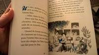 Léonard et l'oiseau bleu de Philippe Limon