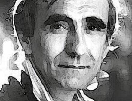 Les audaces de Pierre Granier-Deferre