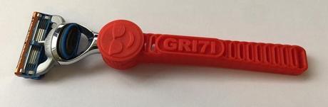 Antoine Griezmann devient designer pour Gillette
