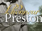 L'honneur Preston Sheridan