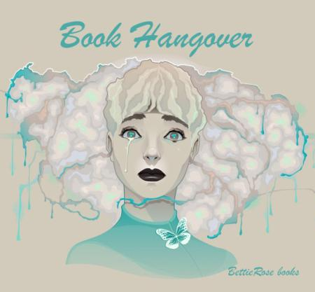 Throwback Thursday Livresque #55 : Coupable d'insomnie ou de book hangover !