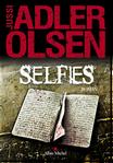 Jussi Adler Olsen – Selfies