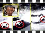 Thaïlande, riche pauvre, harcèle sexuellement écrase même façon (Éditorial/vidéo)
