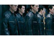 Multiple spin-off X-Men avec James Franco