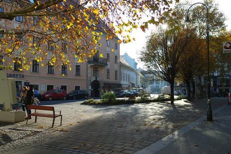 vienne 5e arrondissement margareten margaretenplatz