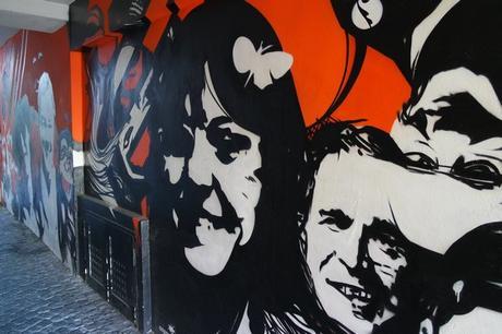 vienne 5e arrondissement margareten schlossquadrat street art