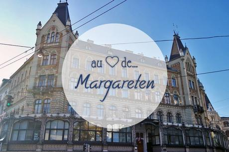 vienne margareten 5e arrondissement margaretenhof