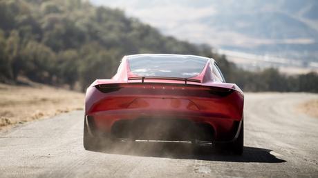 Roadster_Rear_Profile-1280x720