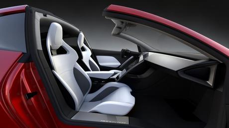 Roadster_Interior-1280x720