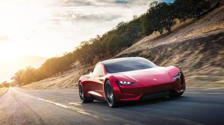 Roadster_Front_34-1280x720