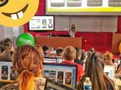 vous étiez certifiés marketing digital avec @GoogleEnFrance formation #DigitalActive