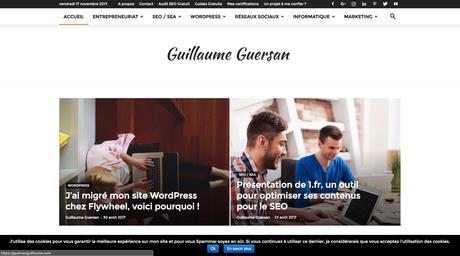 Les Plugins à installer sur son blog WordPress