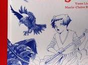Antigone Yann Liotard Marie-Claire Redon