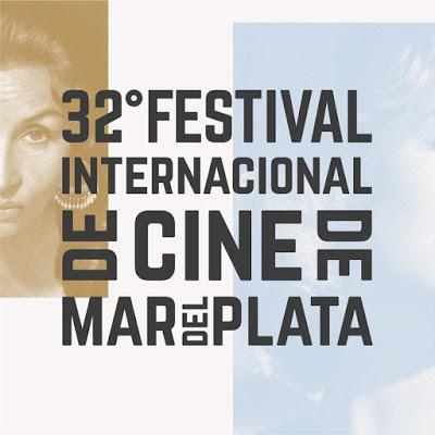 Ouverture du festival de Mar del Plata [à l'affiche]