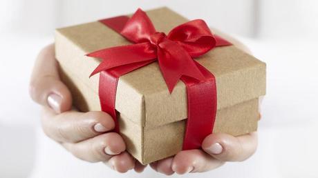 Les meilleurs gadgets à offrir comme cadeau
