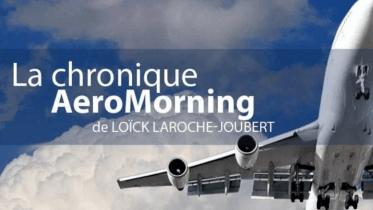 ENAC, SUPAERO et ONERA : union de marque pour la recherche aérospatiale française
