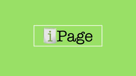 13 Meilleurs hébergements Web pour le SEO (2017)