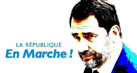 La République En Marche, un parti de l'ancien monde ?