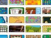 Cliquojeux, référence matière jeux ligne