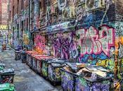 Melbourne Identity