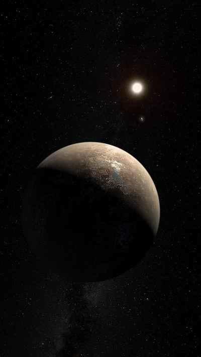 La transitivité, au lieu de l'Espace