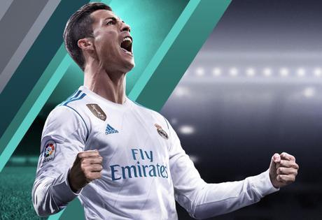 Quoi de neuf dans FIFA Football sur iPhone cette année ?