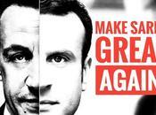 550ème semaine politique: Macron est-il vraiment comme Sarkozy, mais mieux