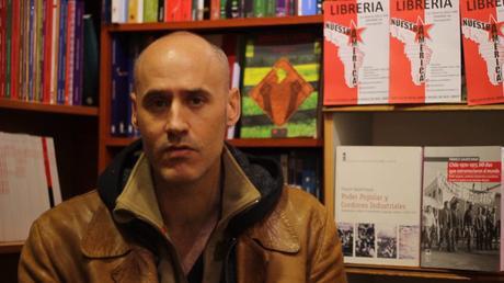 Présidentielle au Chili : décryptage avant le premier tour