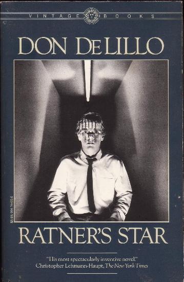 Don Dellilo