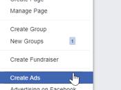 Comment utiliser Facebook Manager guide pour débutants
