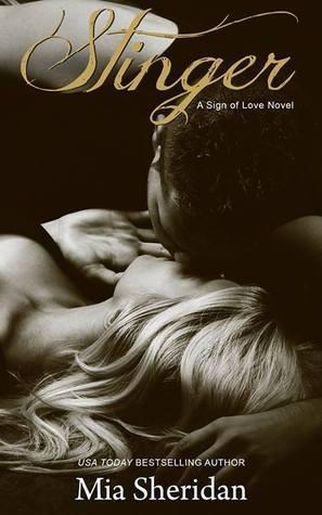 Le point sur le saga Sign of Love de Mia Sheridan
