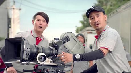 Thaïlande, Leo vs Chang, ces nam-soda qui font danser (vidéos)
