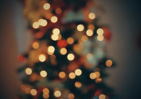 Idées cadeaux pour un noël inclusif ★
