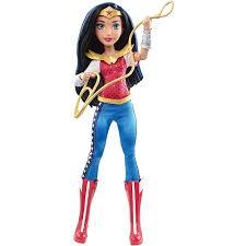 Figurine WonderWoman