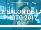 retour Salon photo 2017