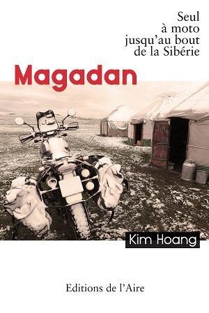 Magadan, de Kim Hoang