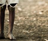 Pourquoi l'Afrique est-elle restée à la traîne?