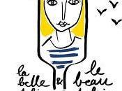 """""""C'est vous avez voulu faire dégustation Beaujolais"""""""