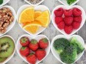 rééquilibrage alimentaire pour