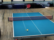 Table Tennis Touch iPhone (-66%)