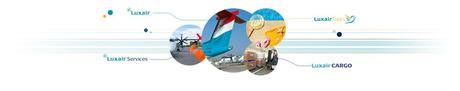 LuxairGroup recrute des profils expérimentés en Finance et en Informatique à Plug&Work